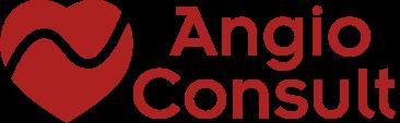 AngioConsult